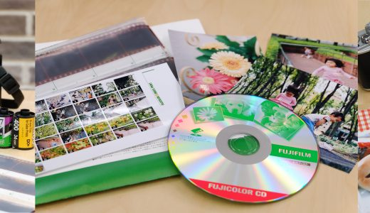 写真整理アドバイザー初級認定研修名古屋 in タクミカメラ
