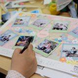 """""""PHOTO IS"""" 想いをつなぐ。5万人の写真展 締切り迫る!!!"""