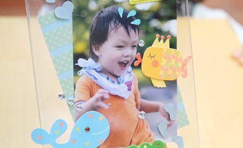 本日7/20(土)は阪急交通社こども☆たびコト塾でお待ちしてまーす!
