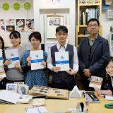 写真整理初級アドバイザー認定研修名古屋 in タクミカメラ